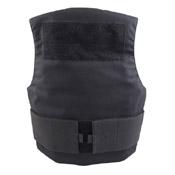 Lightweight Tactical Vest