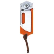 HX Outdoors Small EDC Knife