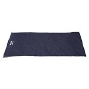 Stealth Angel Sleeping Bag