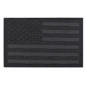 IR US Flag Patch