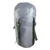 Sleeping Bag with Inner Lining
