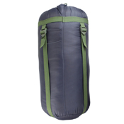 Large Sleeping Bag with Liner