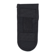 Nylon Velcro Knife Pouch