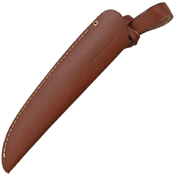 Grohmann Original 4 Inch Blade Fixed Knife