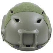 Gear Stock Future Assault Shell Helmet BJ Type