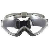 Gear Stock Fan Airsoft Goggles