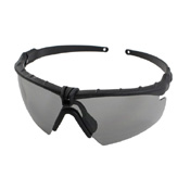Gear Stock Shooting Airsoft Glasses