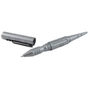 Gear Stock Tactical Pen with Glass Breaker