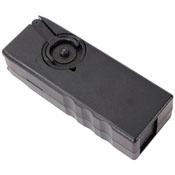 Gear Stock Speedloader 1000 Rounds - Black