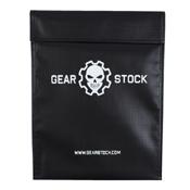 VB Lipo Safe Bag - 30cm x 23cm