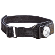 UCO Air Rechargeable Headlamp - Wholesale