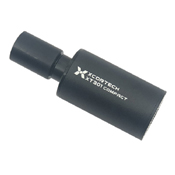 Xcortech XT301 Thread-On Compact Tracer Unit - Wholesale