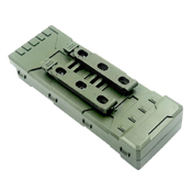 JAG Arms 10rd Scattergun Shell Holder - Wholesale