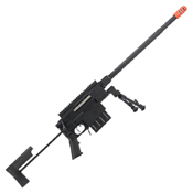 Nemesis Arms Vanquish Bolt Action Airsoft Sniper Rifle - Wholesale