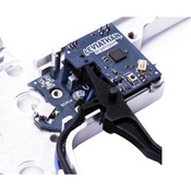 effTron Leviathan Airsoft Drop-In Programmable MOSFET Module