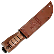120th Anniversary Fixed Blade Knife
