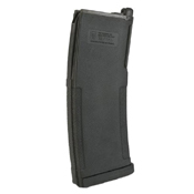 PTS Enhanced Polymer 38 Round Airsoft Magazine For LM4 and PTS Masada - Wholesale