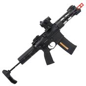 KWA Ronin Tactical 6 VM4 PDW Airsoft Rifle - Wholesale