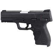 KWC 24/7 Gen 2 CO2 Blowback Steel BB Pistol