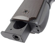 KWC M1911 CO2 Non-Blowback Pellet gun - Wholesale