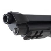 KWC M92 CO2 6mm BB Airsoft gun - Wholesale