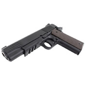 KWC CQBP M45 A1 Non-Blowback Airsoft gun - Wholesale