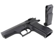 KWC IWI Jericho 941 Baby Eagle NBB Airsoft gun - Wholesale