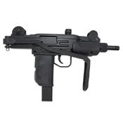 KWC Mini UZI Airsoft Machine Gun - Wholesale