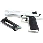 KWC .50 Desert Eagle Style CO2 Airsoft gun - Wholesale