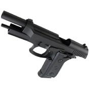 KWC PT92 M9 CO2 Blowback Airsoft gun - Wholesale
