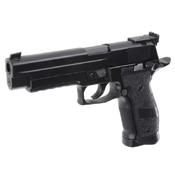 KWC SP226-S5 Full Metal CO2 Airsoft gun