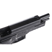 KWC SP226-S5 Full Metal CO2 Airsoft Pistol