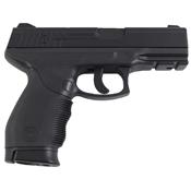 KWC 24/7 CO2 NBB  Steel BB gun