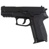 KWC SP2022 CO2 NBB Steel BB gun