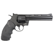 KWC 1.77 Cal. Steel BB gun - Wholesale