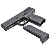 SW40F 4.5mm Blowback Air Gun - Wholesale