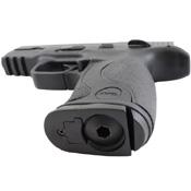 KWC MP40 CO2 NBB Steel BB gun