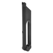KWC Luger P08 15rd Airsoft Gun Magazine - Wholesale