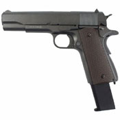 KWC 1911 CO2 gun Magazine - Wholesale