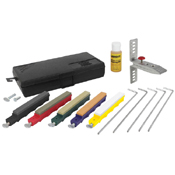 Lansky Deluxe System Carrying Case - Wholesale