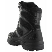 Must 8.0 SZ Waterproof Boots