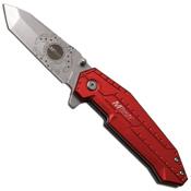 MTech USA Manual Folding Knife