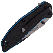 MTech Promotional Item Folding Blade Knife