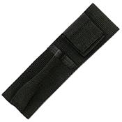 MTech USA SS26 Black Finish Expandable Baton
