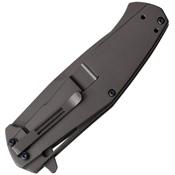 MTech Evolution Folding Knife