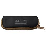 MTech MTE-FDR025-G10 Evolution Manual Folding Knife