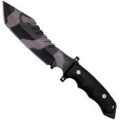 Master USA Fixed Blade Knife