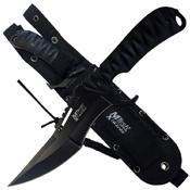 MTech USA Xtreme G10 Handle Tactical Knife