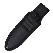 PERFECT POINT PP-120-3 THROWING KNIFE SET