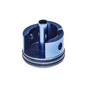 Aluminum Cylinder Head for AUG
